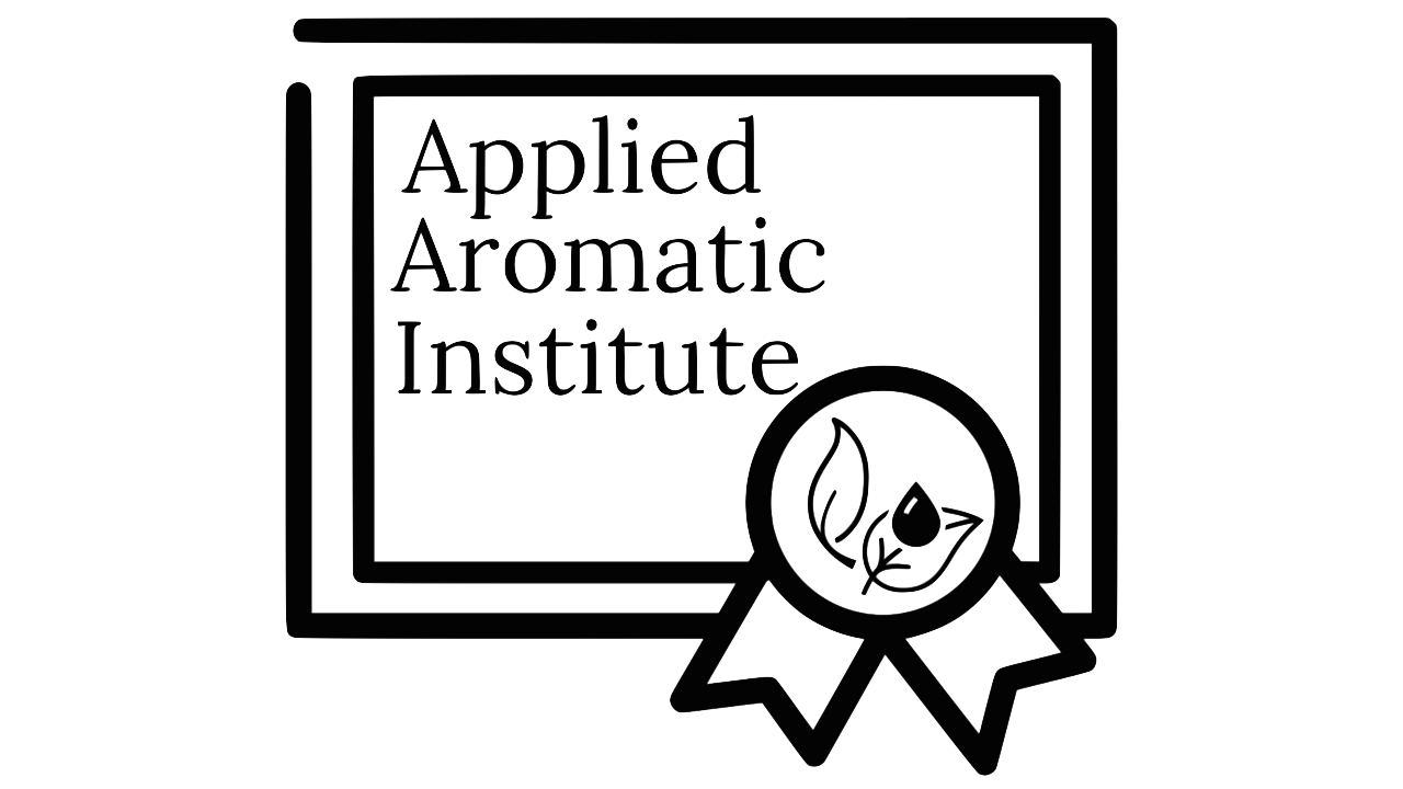Applied Aromatics